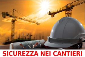 Corsi-lavoratori-sulla-sicurezza-01