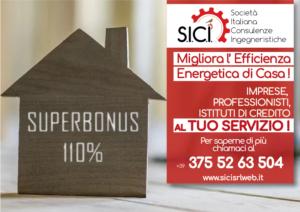 superbonus_Tavola disegno 1